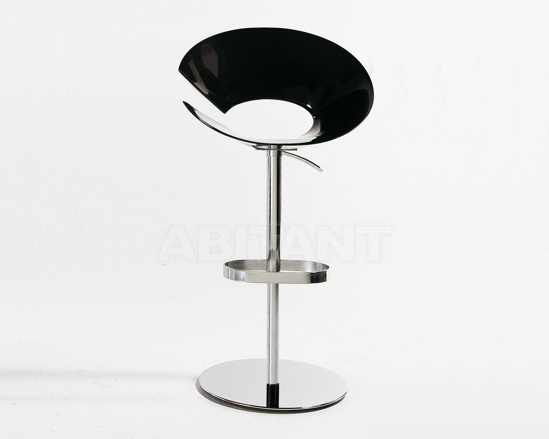 Купить Барный стул Diva/SS Colico Sedie Sgabelli S0501 HINE