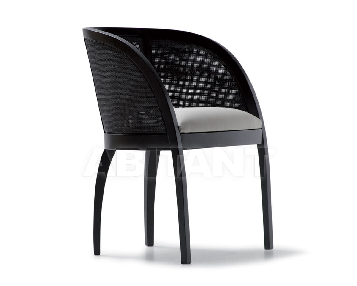 Купить Кресло Opera Contemporary by Angelo Cappellini Armchairs 49016