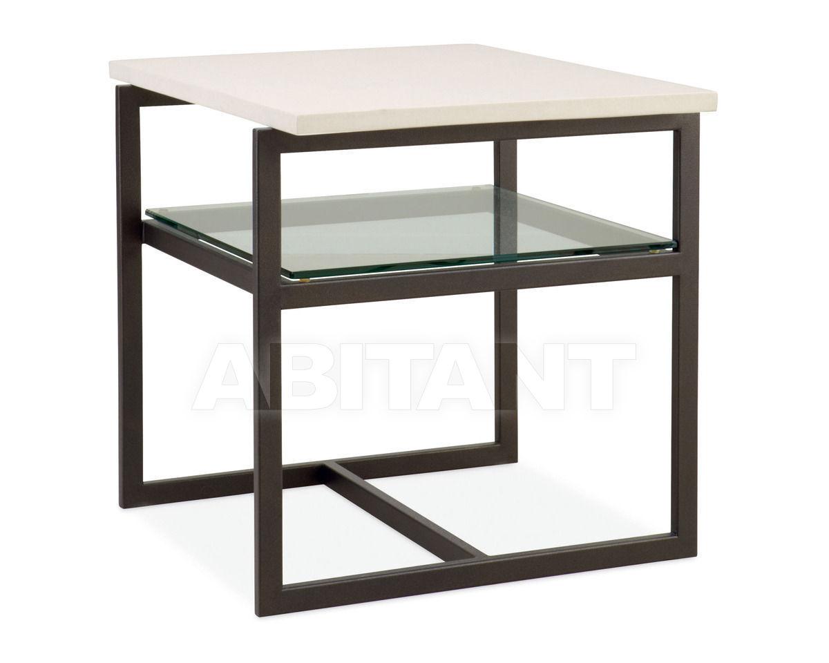 Купить Столик приставной Bernhardt  Bernhardt 549-121