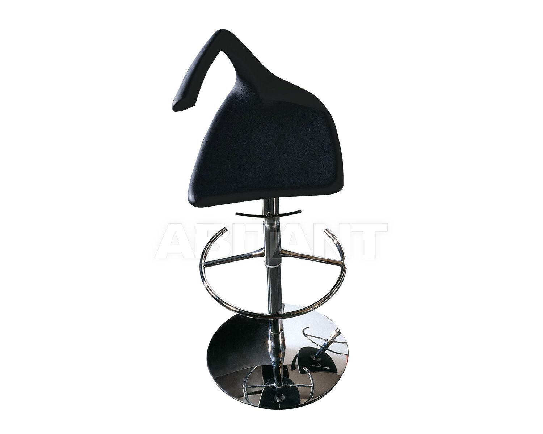 Купить Барный стул Geo Colico Sedie Sgabelli S0502 SCNE