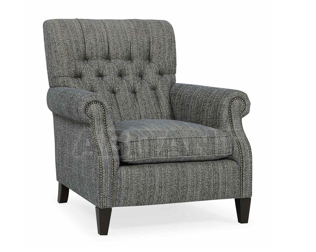 Купить Кресло Bernhardt  Bernhardt B2952