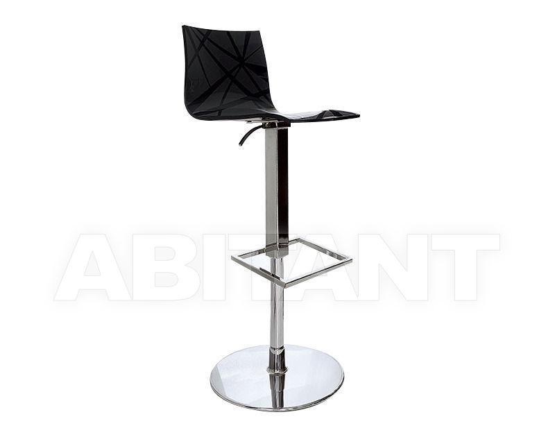 Купить Барный стул Star/SS Colico Sedie Sgabelli S0503 MNST