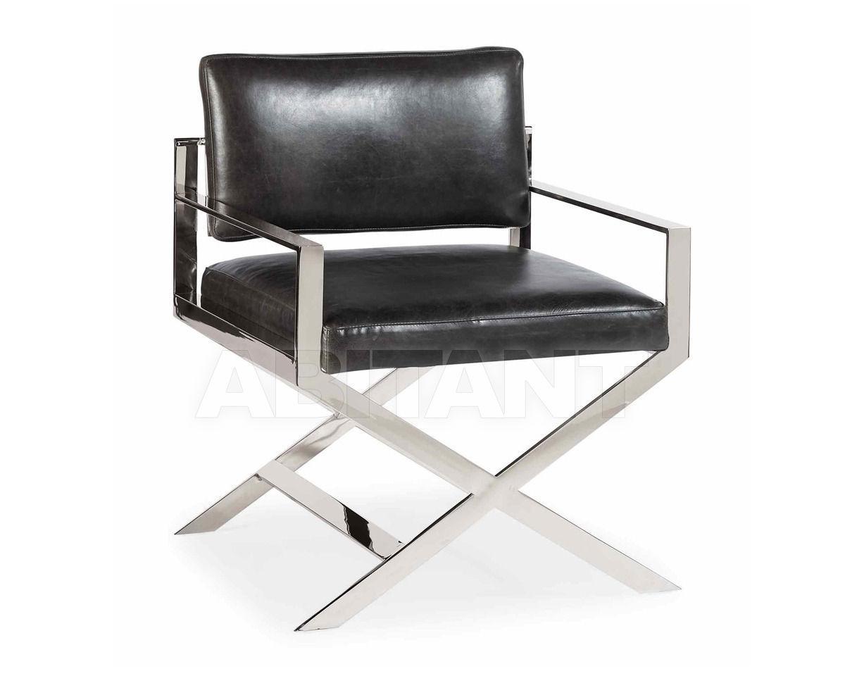 Купить Кресло Bernhardt  Bernhardt 8002LA