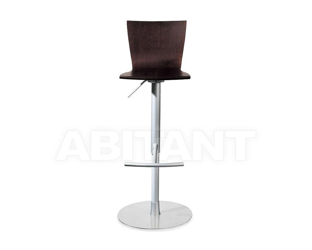 Купить Барный стул Hip/SS Colico Sedie Sgabelli S0505 1