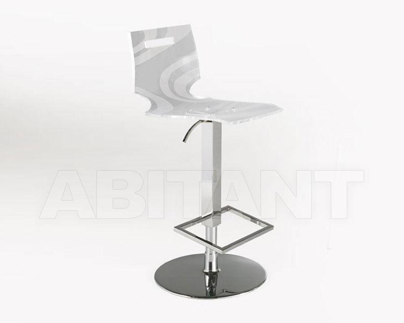 Купить Барный стул Hop/SS Colico Sedie Sgabelli S0506 MTR