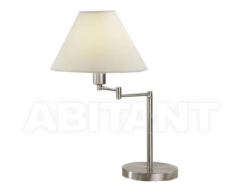 Купить Лампа настольная Kolarz Solution 264.71.6