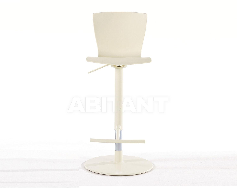 Купить Барный стул Rap/SS Colico Sedie Sgabelli S0512 2