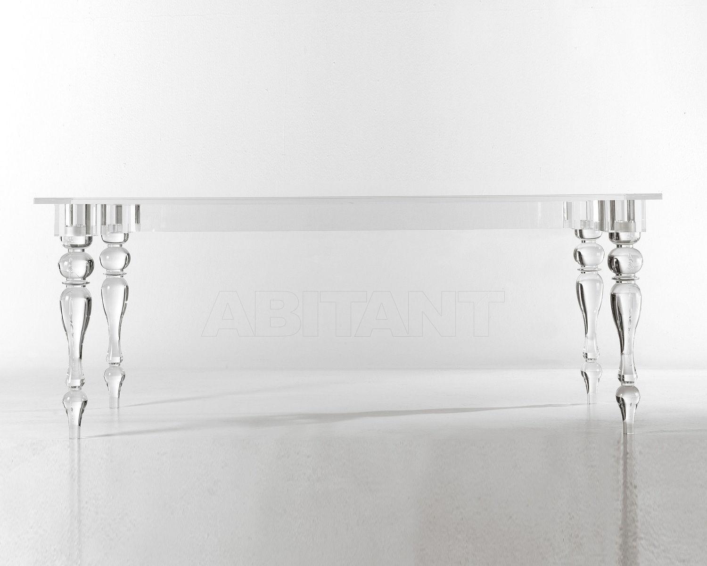 Купить Стол обеденный Oste Colico Sedie Tavoli T0010