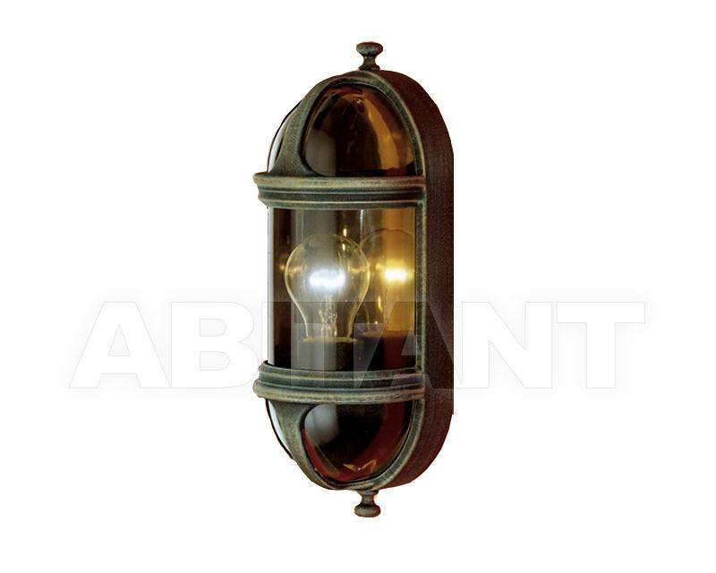 Купить Светильник Kolarz Garden Light 94000 SO