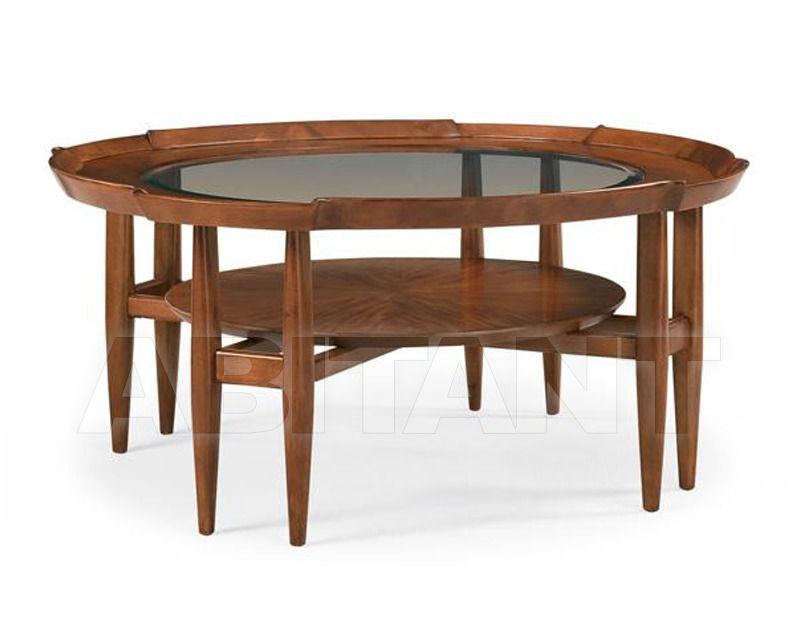 Купить Столик кофейный Bernhardt  Caracole CON-COCTAB-008