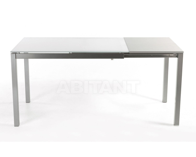 Купить Стол обеденный Basic Colico Sedie Tavoli T0202 1