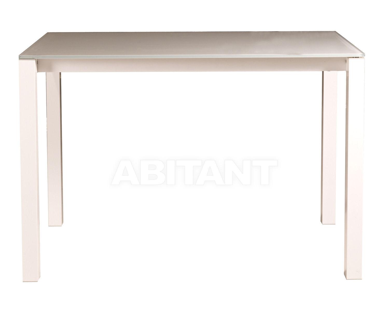 Купить Стол обеденный Square Colico Sedie Tavoli T0300 1