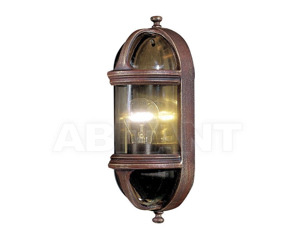 Купить Светильник Kolarz Garden Light 94000 RB