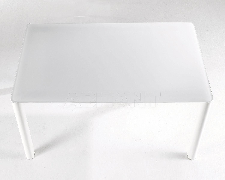 Купить Стол обеденный Ego Colico Sedie Tavoli T0320 1