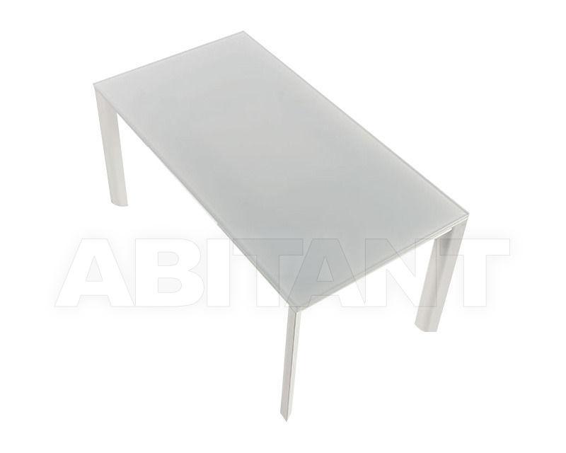 Купить Стол обеденный Foglia Colico Sedie Tavoli T0331