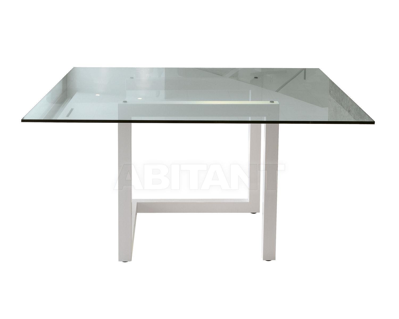 Купить Стол обеденный Teorico Colico Sedie Tavoli T0520