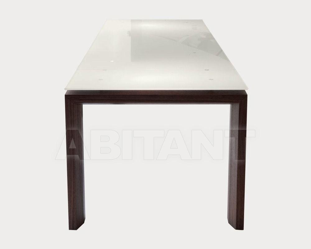 Купить Стол обеденный Ludwig Colico Sedie Tavoli T0522 2