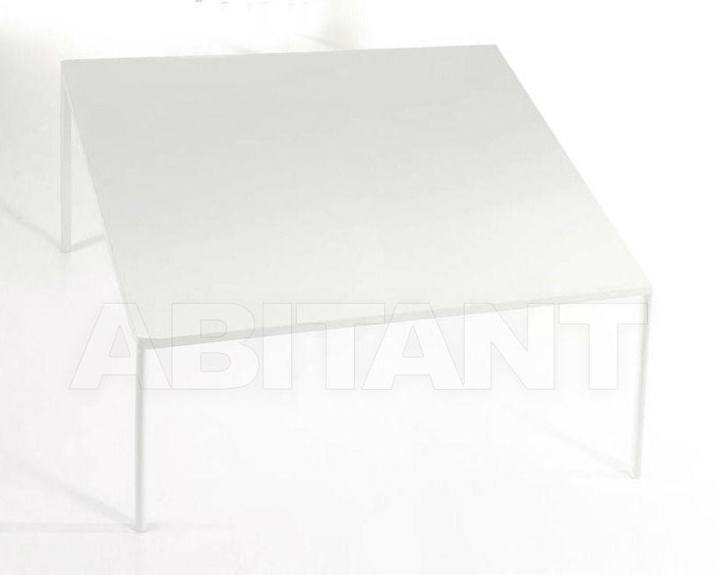Купить Стол обеденный Pure Colico Sedie Tavoli T0530 100x100