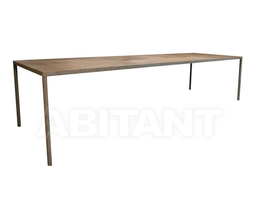 Купить Стол обеденный Pure Colico Sedie Tavoli T0530 200x100