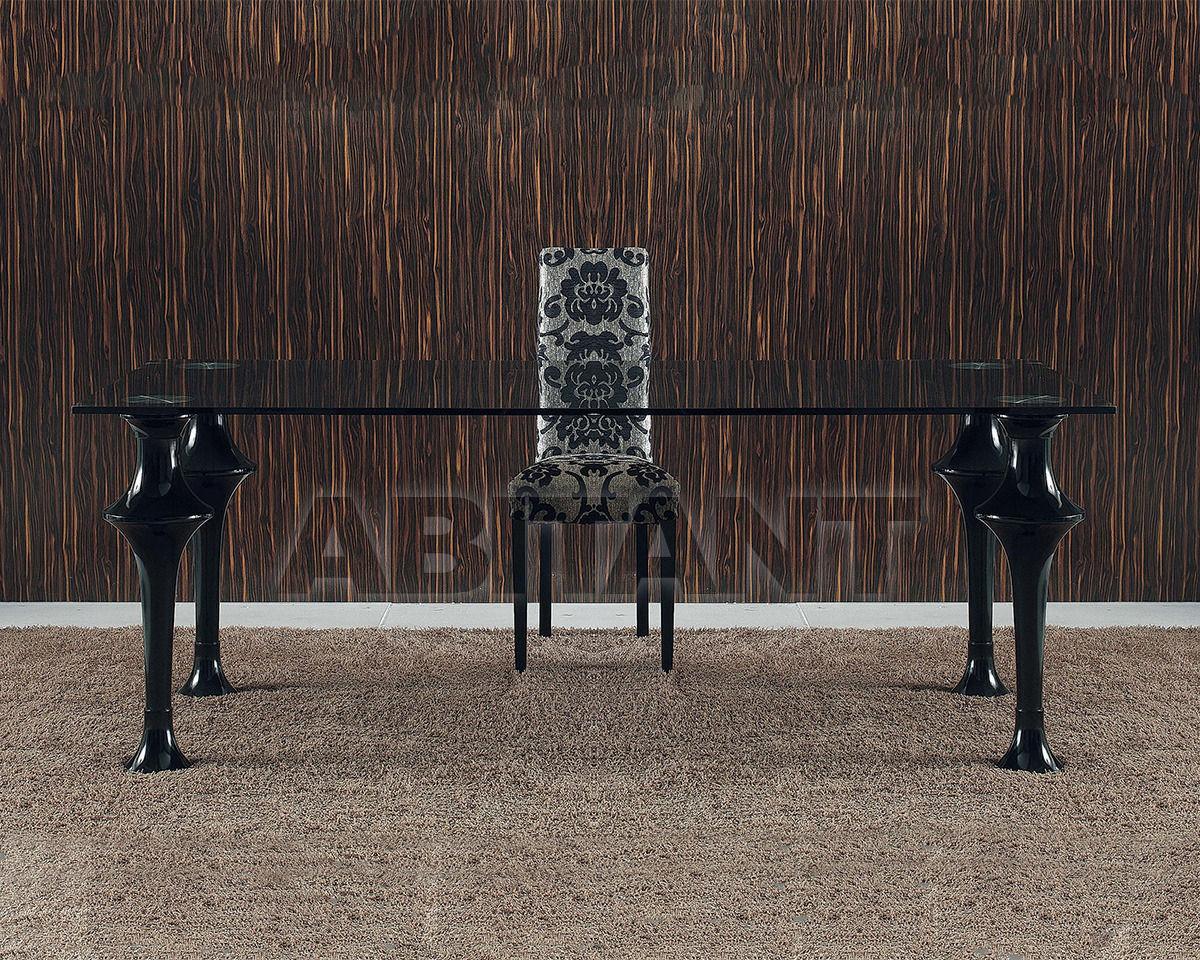 Купить Стол обеденный Artù Colico Sedie Tavoli T0601 2