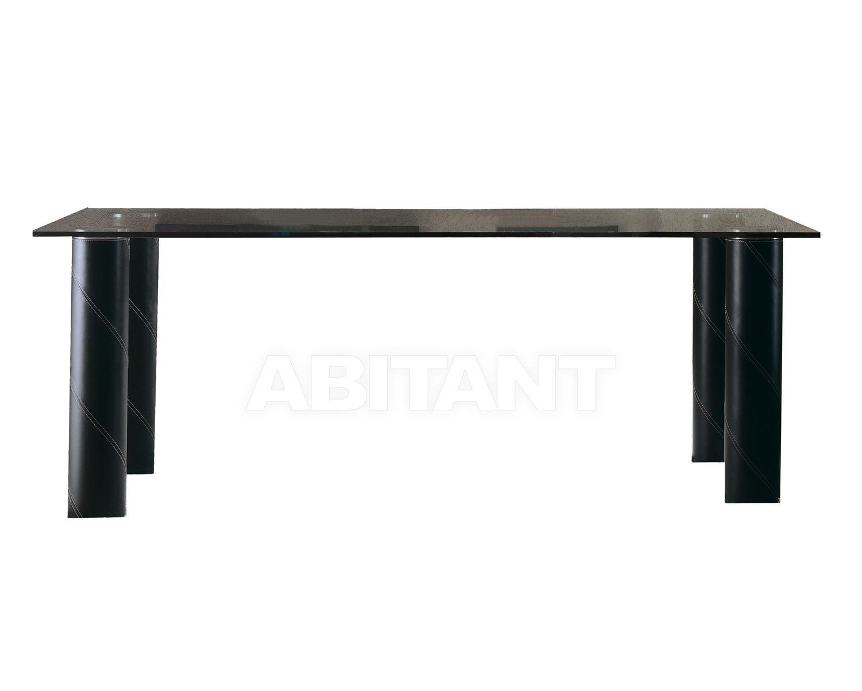 Купить Стол обеденный Avana Colico Sedie Tavoli T0603 2