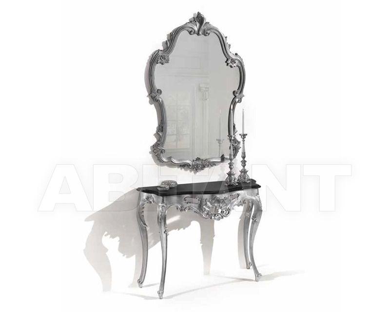 Купить Композиция Angelo Cappellini  Accessories 30024+30024/S