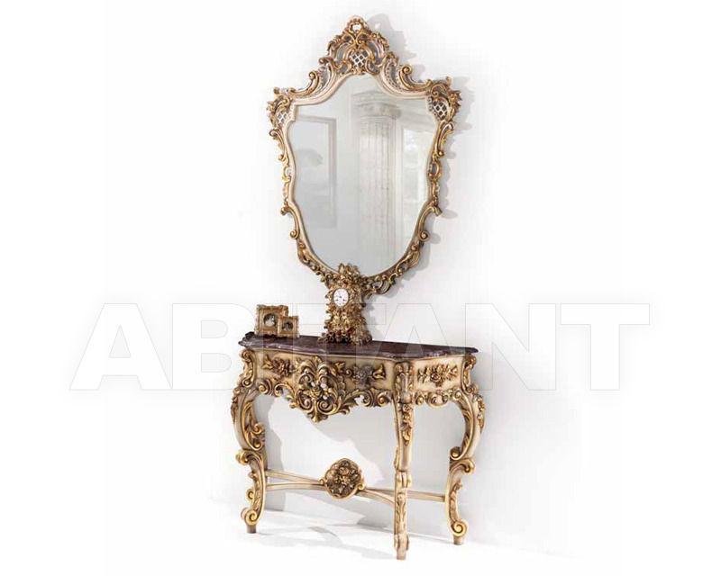 Купить Композиция Angelo Cappellini  Accessories 30131+5000/S