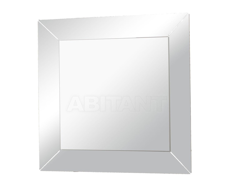 Купить Зеркало настенное Frame/Q Colico Sedie Complementi C0918