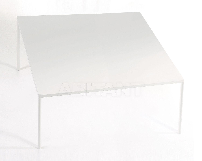 Купить Столик журнальный Pure coffee table Colico Sedie Tavoli C0945