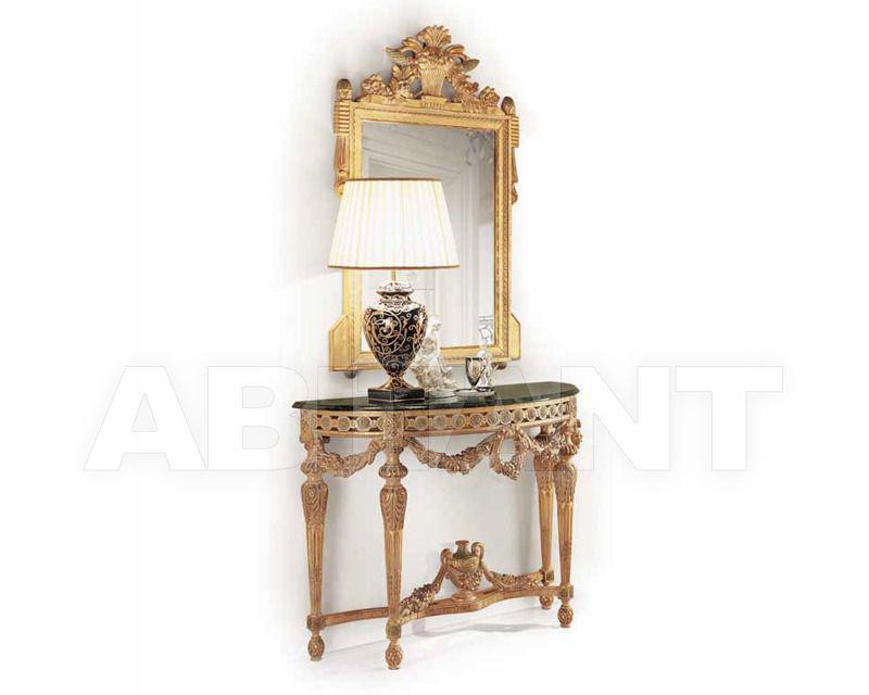 Купить Композиция Angelo Cappellini  Accessories 8958+8959