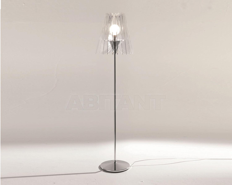 Купить Торшер Lume Colico Sedie Complementi C0973