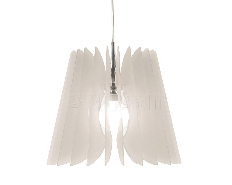 Купить Светильник Lume Colico Sedie Complementi C0976