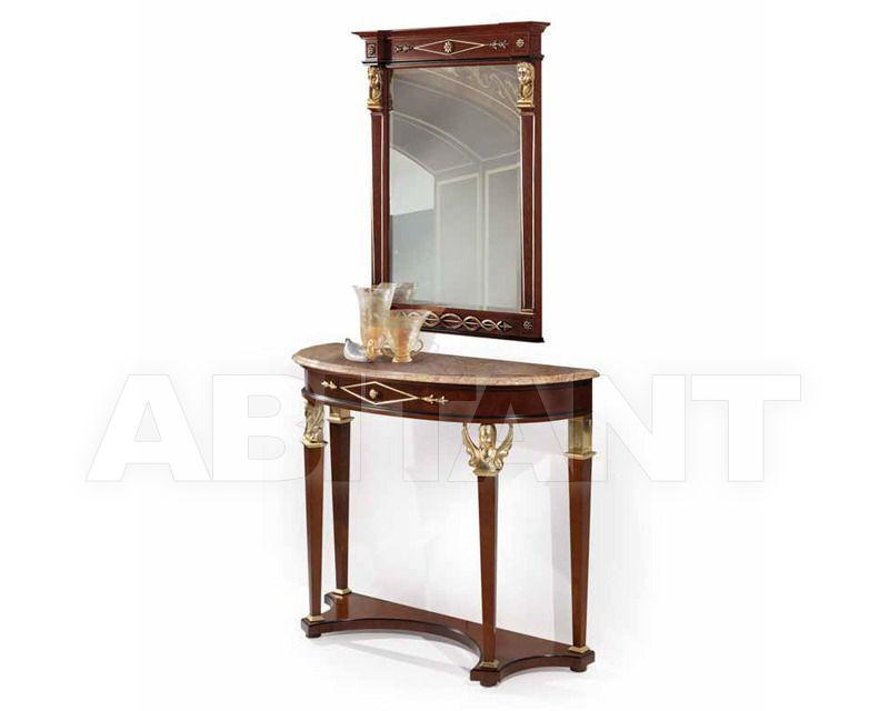 Купить Композиция Angelo Cappellini  Accessories 2120+2120/S