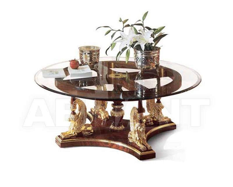 Купить Столик журнальный Angelo Cappellini  Accessories 8982/13
