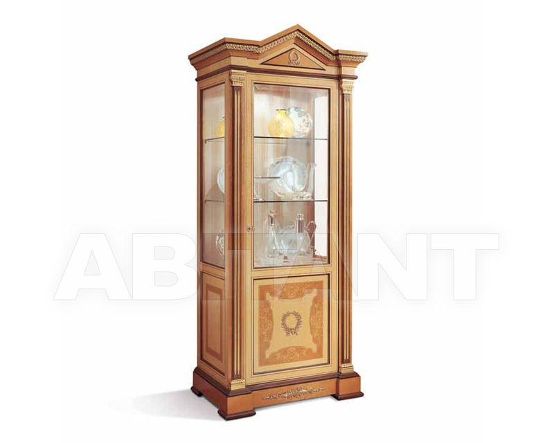 Купить Сервант Angelo Cappellini  Accessories 7112
