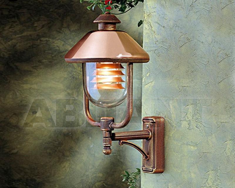 Купить Светильник Kolarz Garden Light 94030/CU/C/R RB