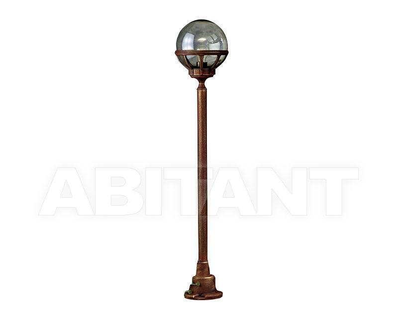 Купить Светильник Kolarz Garden Light 94044 RB