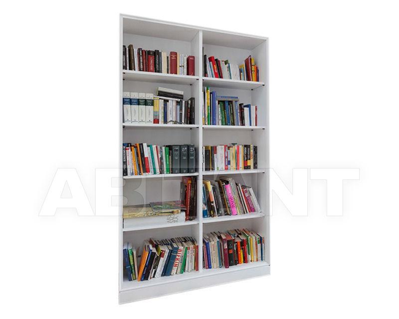 Купить Библиотека Angela Bizzari Julia JULIA 45
