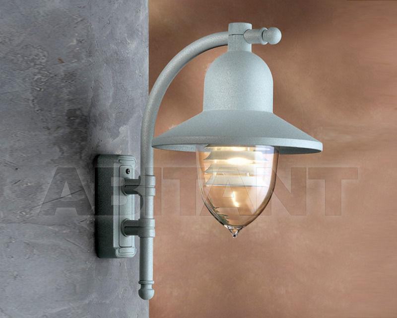 Купить Фонарь Kolarz Garden Light 94050/C GRS