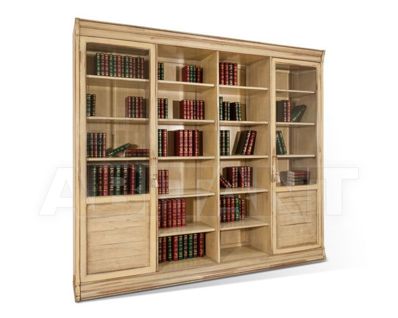 Купить Библиотека Angela Bizzari Charlotte GEORGE 1