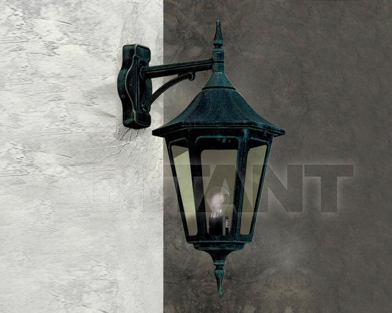 Купить Фонарь Kolarz Garden Light 94071/C NV