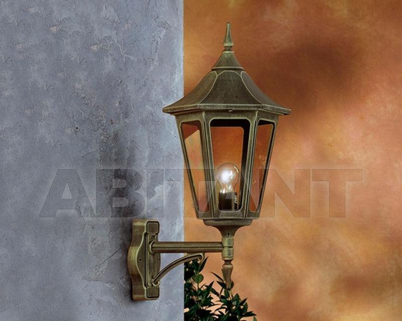 Купить Фонарь Kolarz Garden Light 94070/C SO