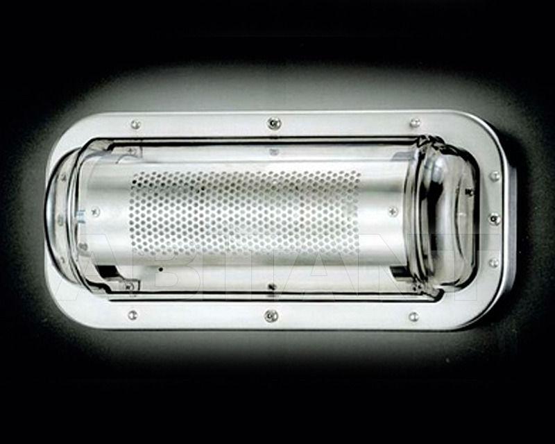 Купить Светильник Kolarz Garden Light 95025/FF E20 SAT