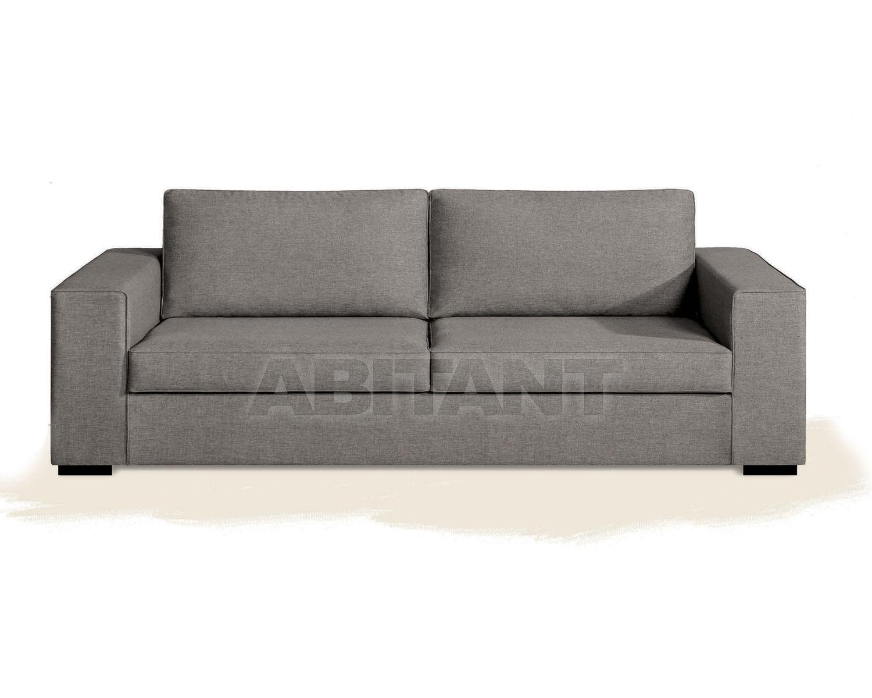 Купить Диван Home Spirit Silver Alban 150, G.C. 160