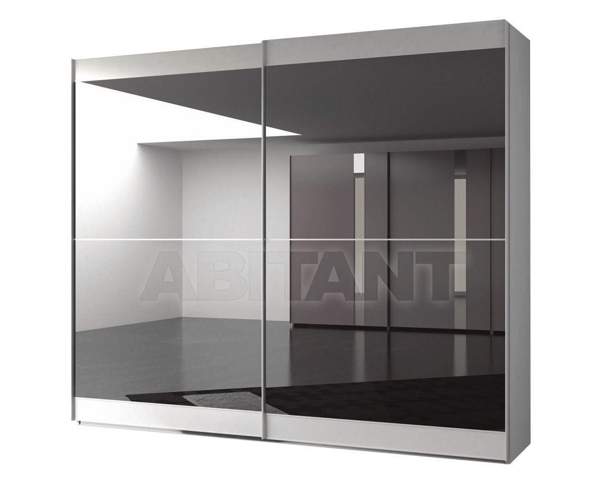 Купить Шкаф Silenia Linea Prodotti 2011 BEND Mirror
