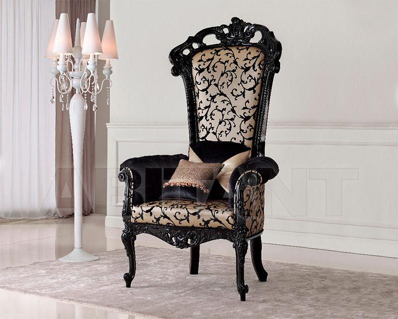 Купить Кресло BS Chairs S.r.l. Michelangelo 3353/A 2