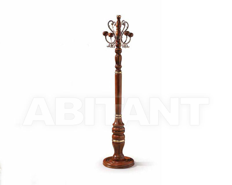 Купить Вешалка напольная Angelo Cappellini  Accessories 255