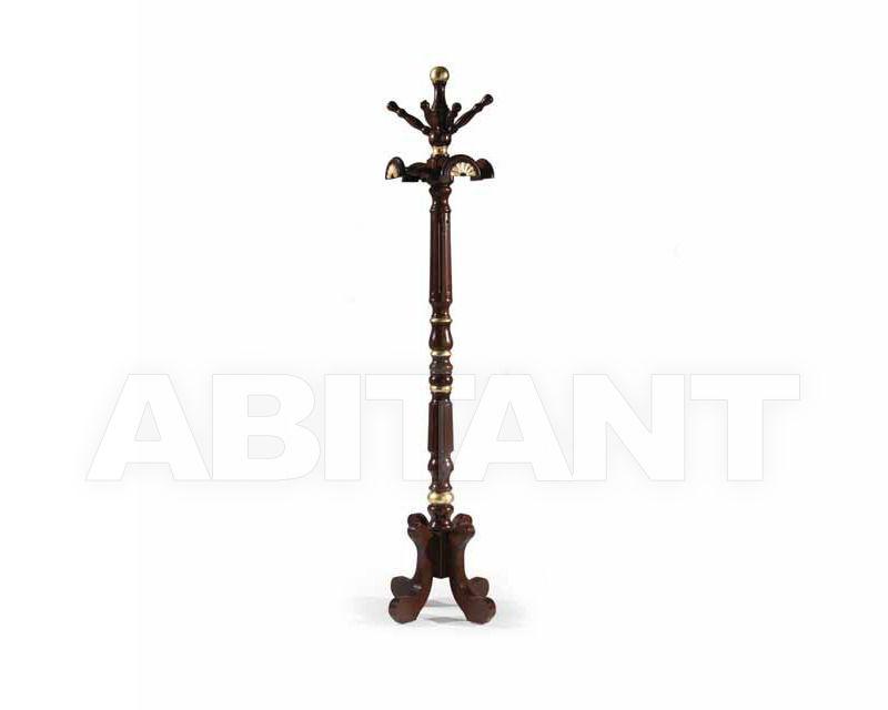 Купить Вешалка напольная Angelo Cappellini  Accessories 242