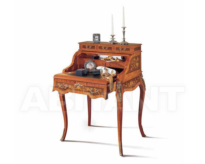 Купить Секретер Angelo Cappellini  Accessories 9670