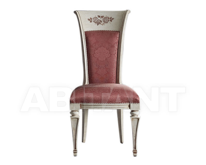 Купить Стул BS Chairs S.r.l. Leonardo 3243/S 2